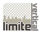 Límite Vertical Logo