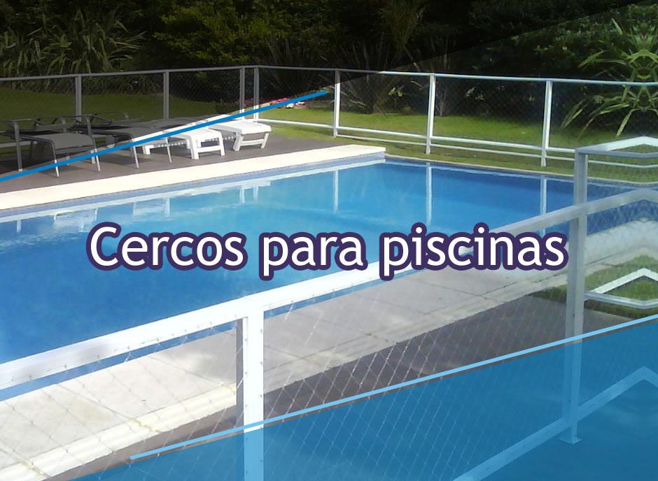 pro_cercos