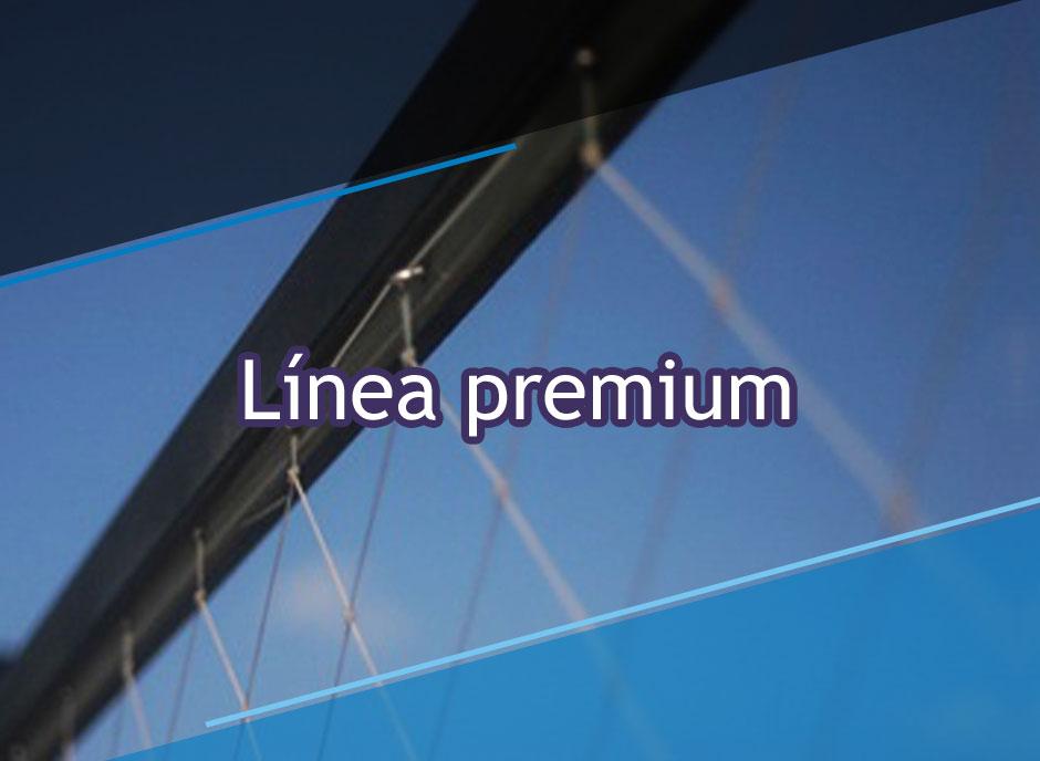 pro_premium